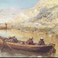 10 Цікавих фактів про апостолів Петра і Павла