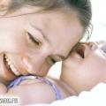 10 Корисних гаджетів для молодої мами