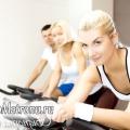 10 Практичних порад, як швидко скинути зайву вагу