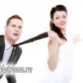 10 Ознак, що він ніколи з тобою не одружиться