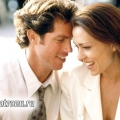 10 Ознак справжнього кохання чоловіка