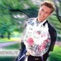 10 Ознак поведінки закоханого чоловіка