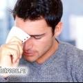 10 Найбільших помилок чоловіків у відносинах