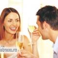 10 Найбільших помилок жінок у стосунках