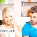 10 Рад, як змусити свого чоловіка ревнувати