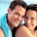 10 Речей, які кожна жінка повинна вимагати від чоловіка