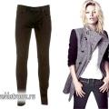 12 Речей базового гардероба, які повинні бути у жінки до 30-ти років