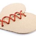 14 лютого - день всіх закоханих або влюбленнообязанних?