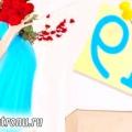 19 Тиждень вагітності