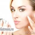 25 Кращих домашніх засобів від прищів на обличчі