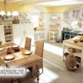 5 Кращих стилів дизайну домашнього інтер'єру