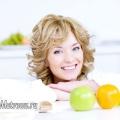 5 Продуктів, про які краще забути під час дієти