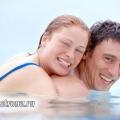 7 Секретів, які змусять чоловіка закохатися
