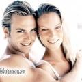 7 Способів зробити чоловіка щасливим