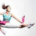 8 Корисних порад для спортивної леді