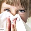 Алергія: хто винен і що робити?