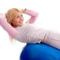 Американська дієта для схуднення