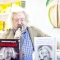Андрій максимов: «генії педагогіки практично забуті»