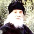 Архімандрит Іоанн (Крестьянкін) - про російських святих