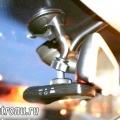 Автомобільний відеореєстратор - які вигоди обіцяє його придбання