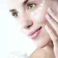 Азіатські секрети догляду за шкірою