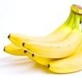 Бананова дієта для схуднення