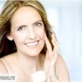 Базовий догляд за шкірою 35-45 років