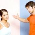Шлюб не з любові - вирок або майданчик для побудови щастя в умілих руках?