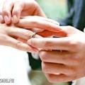 Шлюб зі знаком нерівності