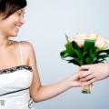 Чого хоче жінка, або те, про що не можна попросити