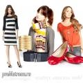Що носити худим жінкам і дівчатам