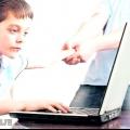 Діти та інтернет: техніка безпеки