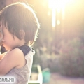 Діти віруючих батьків (+ відео)