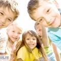 Дитячий садок: як допомогти дитині звикнути?