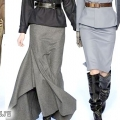 Довгі спідниці: як я полюбила їх носити