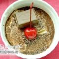 Домашній йогурт в мультиварки redmond: рецепт з фото
