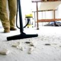 Довірте прибирання будинку роботові-пилососу