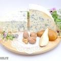 Їжа помилково: п'ять італійських продуктів, винайдених випадково