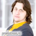 Федір Коноров: «революція - канікули для людей»