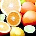 Фруктово-овочева дієта: фрукти та овочі для схуднення