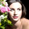Де знайти оазис краси для жінок?