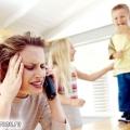 Гіркі плоди батьківської «любові»