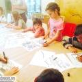 Міські літні табори для дітей: огляд