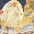 Господь сходить у пекло кожної людської душі