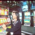 Італія - країна азарту