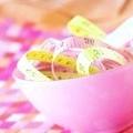 Японська дієта на 14 днів