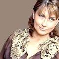 Емма Салімова (emma salimova): вечірні сукні осінь-зима 2012-2013