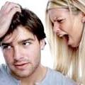 Як позбутися хлопця: практичні поради