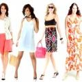 Як не варто одягатися повним дівчатам