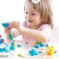 Як допомогти малюкам почати грати самостійно - кілька простих порад